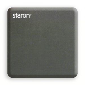 Марка камня STARON, Коллекция SOLID, Артикул камня SST-023 steel