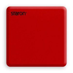 Марка камня STARON, Коллекция SOLID, Артикул камня SSU-053 univers