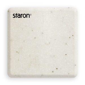 Марка камня STARON, Коллекция SANDED, Артикул камня SB-412 birch