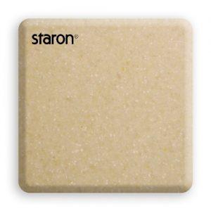 Марка камня STARON, Коллекция SANDED, Артикул камня SC-433 cornmea