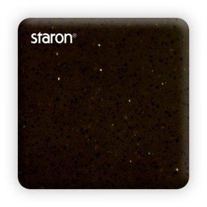 Марка камня STARON, Коллекция SANDED, Артикул камня SC-457 chestnu
