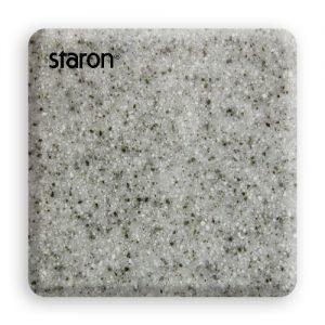 Марка камня STARON, Коллекция SANDED, Артикул камня SG-420 grey