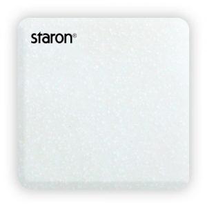 Марка камня STARON, Коллекция SANDED, Артикул камня SI-414 icicle