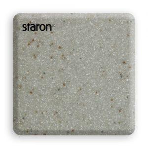 Марка камня STARON, Коллекция SANDED, Артикул камня SK-432 kiwi_1
