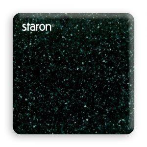 Марка камня STARON, Коллекция SANDED, Артикул камня SL-463 leaf