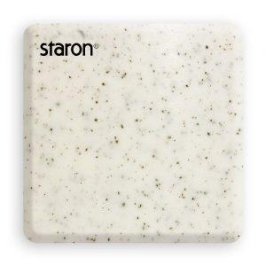 Марка камня STARON, Коллекция SANDED, Артикул камня SM-411 midnigh