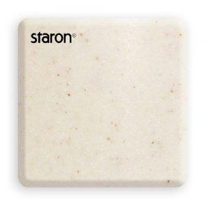 Марка камня STARON, Коллекция SANDED, Артикул камня SM-421 cream