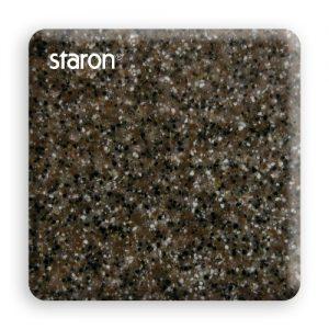 Марка камня STARON, Коллекция SANDED, Артикул камня SM-453 mocha