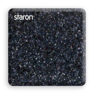 Марка камня STARON, Коллекция SANDED, Артикул камня SM-470 marine