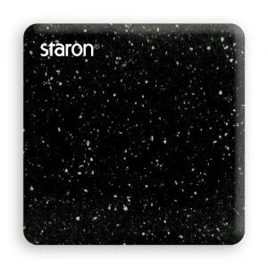 Марка камня STARON, Коллекция SANDED, Артикул камня SO-423 onyx