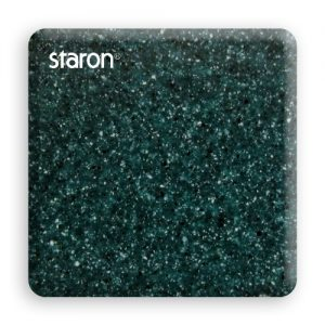 Марка камня STARON, Коллекция SANDED, Артикул камня SP-462 pine