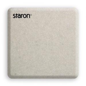 Марка камня STARON, Коллекция SANDED, Артикул камня SS-418 stratus