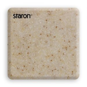 Марка камня STARON, Коллекция SANDED, Артикул камня SS-440 sahara