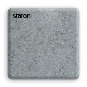 Марка камня STARON, Коллекция SANDED, Артикул камня SS-471 seafoam