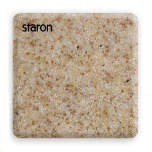 Марка камня STARON, Коллекция SANDED, Артикул камня SV-430 vermi_1