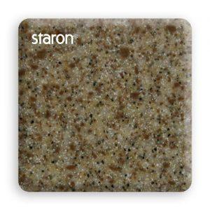 Марка камня STARON, Коллекция ASPEN, Артикул камня AB-632 brown
