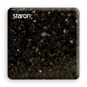 Марка камня STARON, Коллекция ASPEN, Артикул камня AD-621 dark