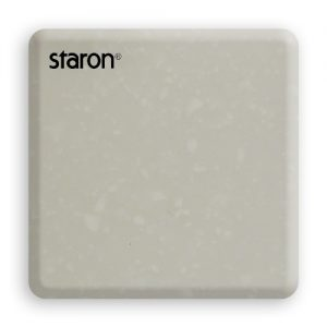 Марка камня STARON, Коллекция ASPEN, Артикул камня AG-612 glacier