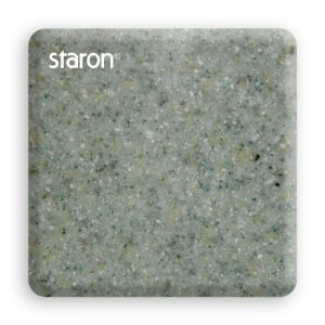 Марка камня STARON, Коллекция ASPEN, Артикул камня AG-661 green