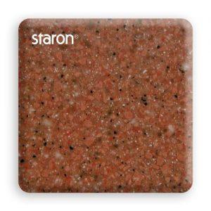 Марка камня STARON, Коллекция ASPEN, Артикул камня AL-650 lava