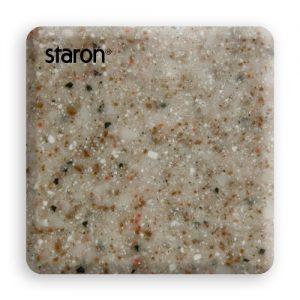 Марка камня STARON, Коллекция ASPEN, Артикул камня AM-631 amber