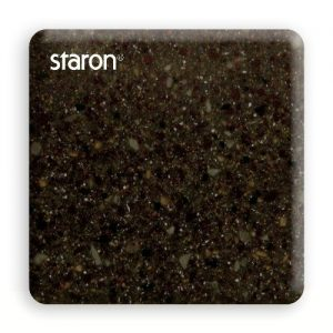Марка камня STARON, Коллекция ASPEN, Артикул камня AM-633 mine