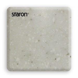 Марка камня STARON, Коллекция ASPEN, Артикул камня AS-610 snow