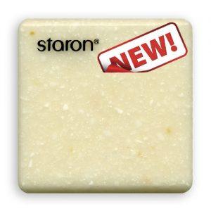 Марка камня STARON, Коллекция ASPEN, Артикул камня AS-642 seashell-new