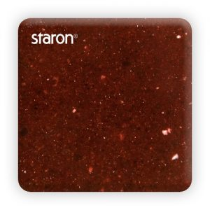 Марка камня STARON, Коллекция ASPEN, Артикул камня AS-658 sunray