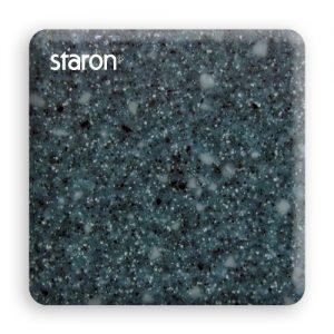 Марка камня STARON, Коллекция ASPEN, Артикул камня AS-660 spruce