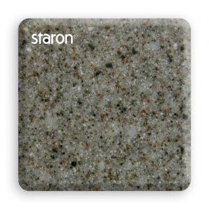 Марка камня STARON, Коллекция ASPEN, Артикул камня AS-661 slate