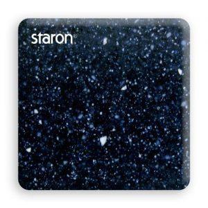 Марка камня STARON, Коллекция ASPEN, Артикул камня AS-670 sky