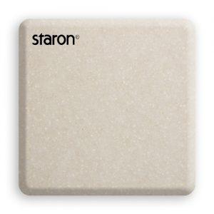 Марка камня STARON, Коллекция TENDRIL, Артикул камня ВС-473 cirrus