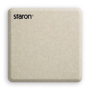 Марка камня STARON, Коллекция TENDRIL, Артикул камня DS-472 sagebr