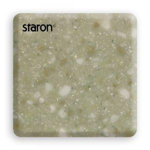 Марка камня STARON, Коллекция PEBBLE, Артикул камня PA-860 aqua