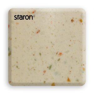Марка камня STARON, Коллекция PEBBLE, Артикул камня PB-812 beach