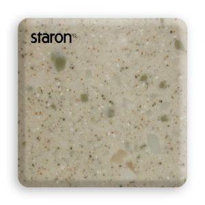 Марка камня STARON, Коллекция PEBBLE, Артикул камня PC-821 caper