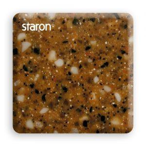 Марка камня STARON, Коллекция PEBBLE, Артикул камня PC-851 copper