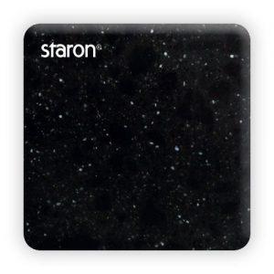 Марка камня STARON, Коллекция PEBBLE, Артикул камня PC-895 cliffsi