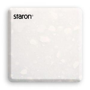 Марка камня STARON, Коллекция PEBBLE, Артикул камня PF-812 frost