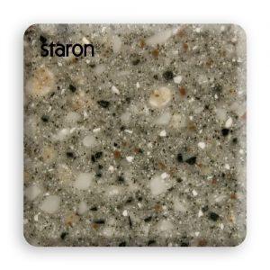 Марка камня STARON, Коллекция PEBBLE, Артикул камня PG-810 grey