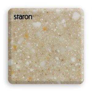 Марка камня STARON, Коллекция PEBBLE, Артикул камня PG-840 gold