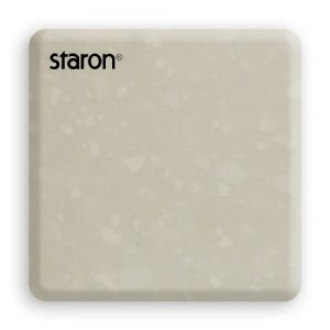 Марка камня STARON, Коллекция PEBBLE, Артикул камня PI-811 ice