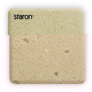 Марка камня STARON, Коллекция PEBBLE, Артикул камня PL-848 limesto