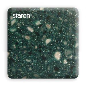 Марка камня STARON, Коллекция PEBBLE, Артикул камня PP-868 pondero