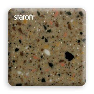 Марка камня STARON, Коллекция PEBBLE, Артикул камня PQ-853 quarry