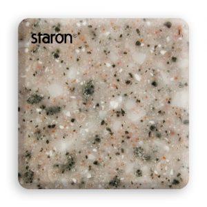 Марка камня STARON, Коллекция PEBBLE, Артикул камня PR-850 rose