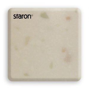 Марка камня STARON, Коллекция PEBBLE, Артикул камня PS-813 swan
