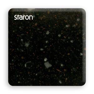 Марка камня STARON, Коллекция PEBBLE, Артикул камня PS-852 sienna
