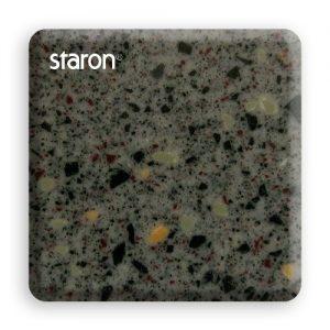 Марка камня STARON, Коллекция PEBBLE, Артикул камня PS-871 shale